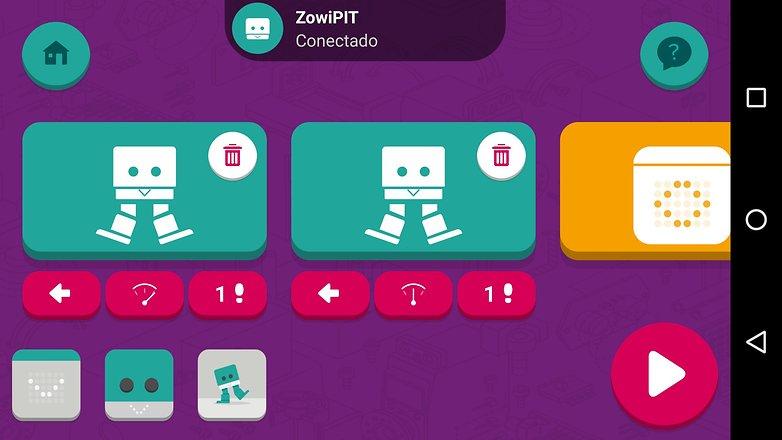 zowi bq app 02