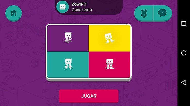 zowi bq app 03