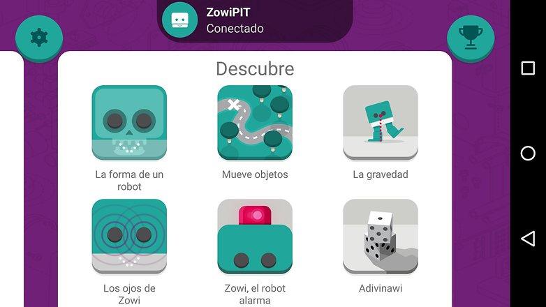 zowi bq app 04