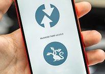 Cómo instalar varias ROMs a la vez en tu smartphone con MultiROM
