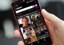 ¡GIPHY ya tiene aplicación completa!
