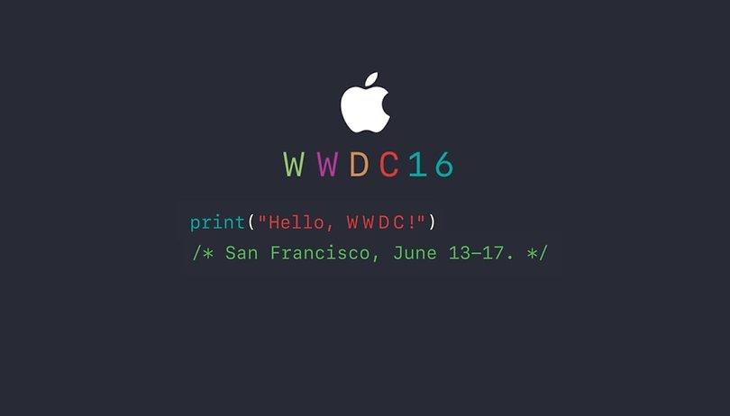 WWDC 2016 : ce que vous devez retenir des nouveautés d'Apple (iOS 10, WatchOS 3, tvOS...)