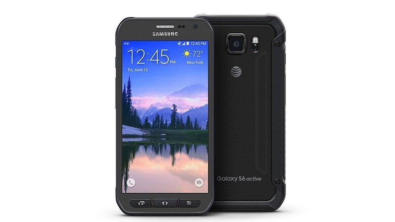 Galaxy s6 active 01