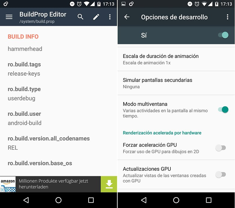 androidpit android n funciones 02