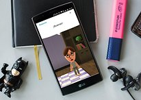 Nintendo's first Android app, Miitomo, is awesome