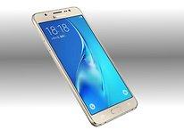 Samsung Galaxy J5 (2016): Especificaciones, lanzamiento y precio