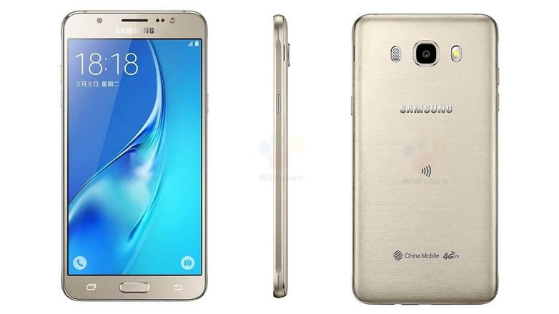 samsung galaxy j5 2016 leak 02
