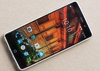 Elephone P9000: Análisis de un gama media con aspiraciones