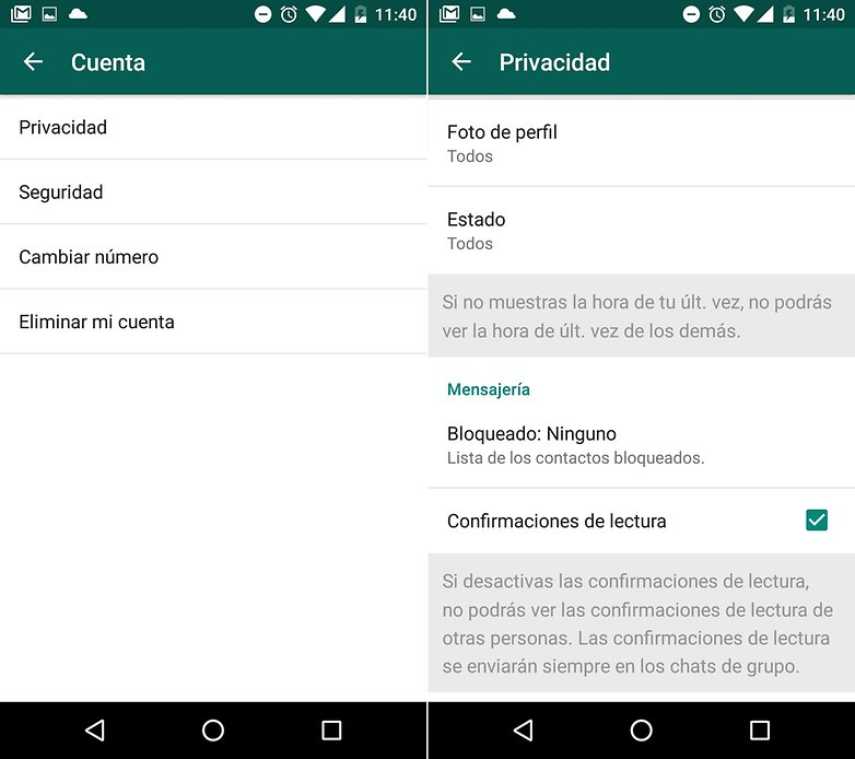 Androidpit trucos whatsapp 02