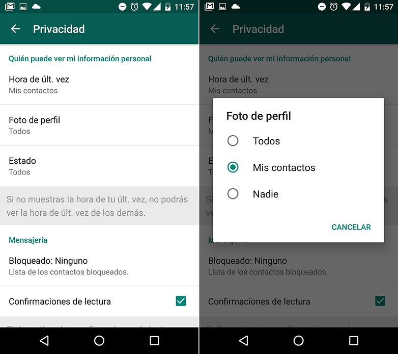 Androidpit trucos whatsapp 03