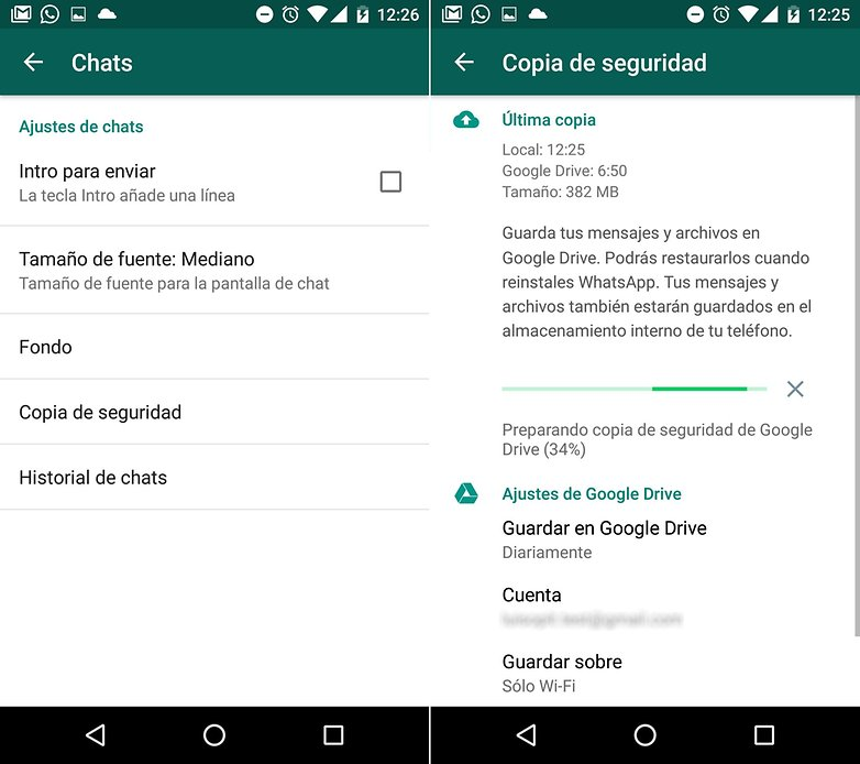 Androidpit-trucos-whatsapp-05-w782