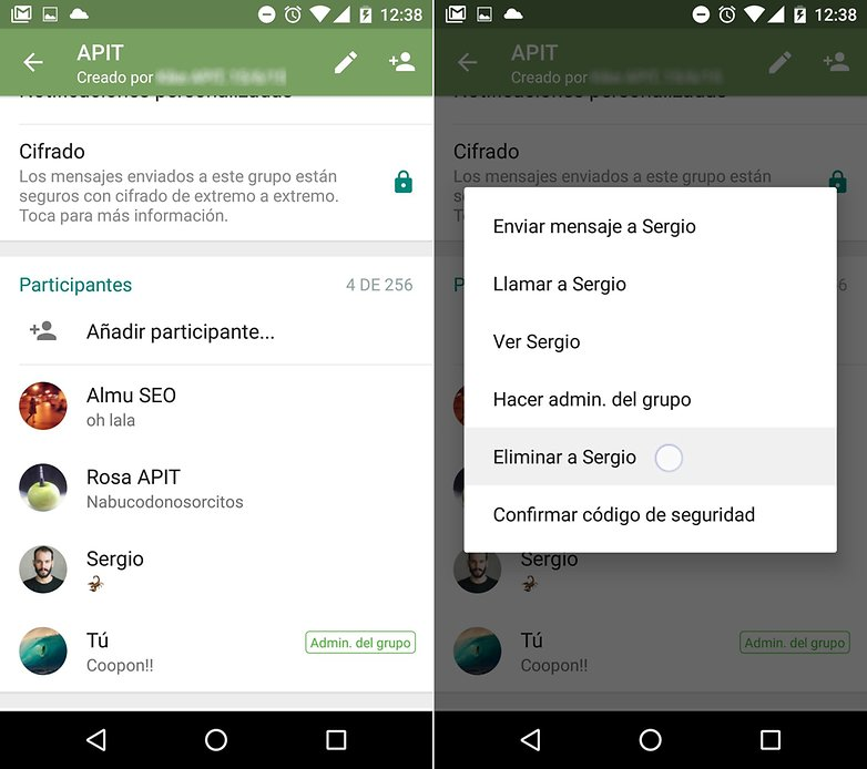 Androidpit-trucos-whatsapp-06-w782