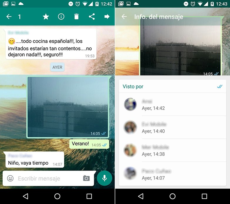 Androidpit trucos whatsapp 07