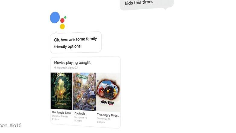 Google i o Assistant 00