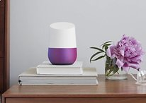 Next Google Home could act as a router capable of mesh networking