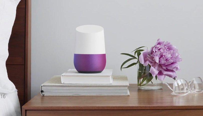 Quand la pub pour Google Home au Super Bowl révèle une de ses failles