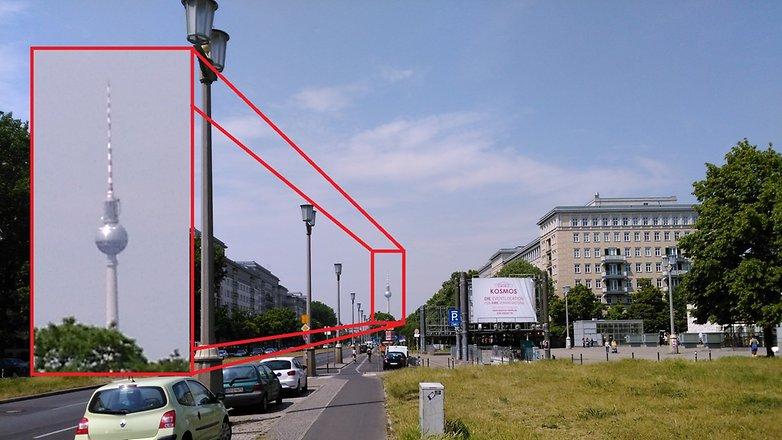 androidpit energy sistem pro 4g foto