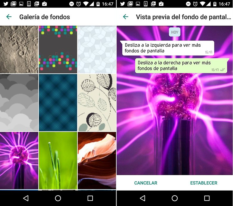 androidpit fondo whatsapp 02