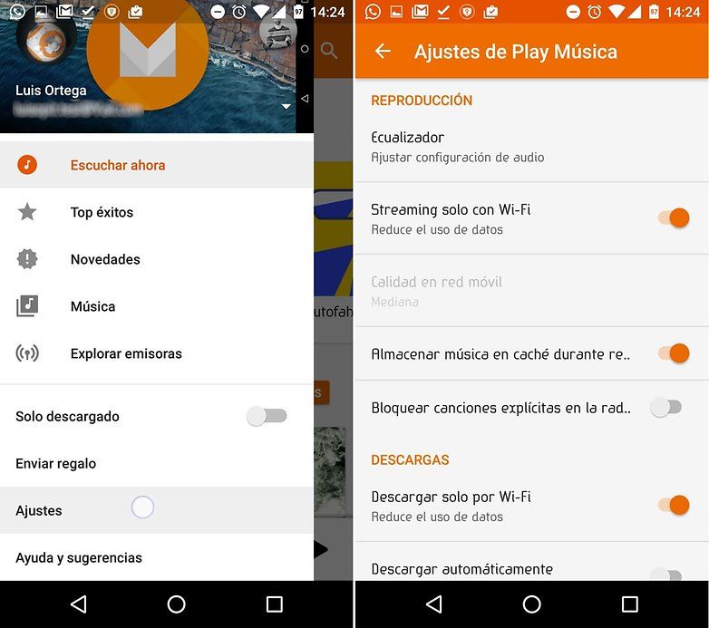 TÉLÉCHARGER APPLICATION FI AMANE