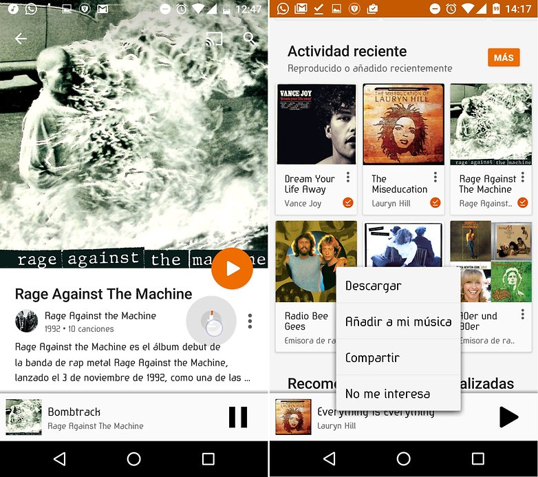 androidpit google play musica 01