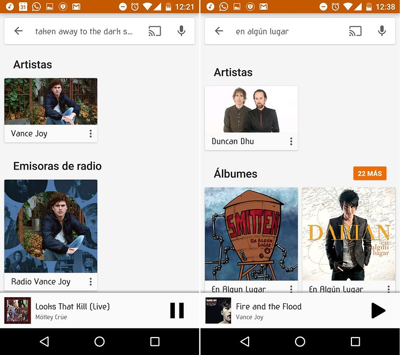 androidpit google play musica 03
