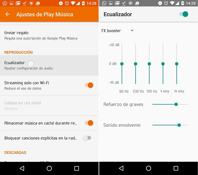 androidpit google play musica 04