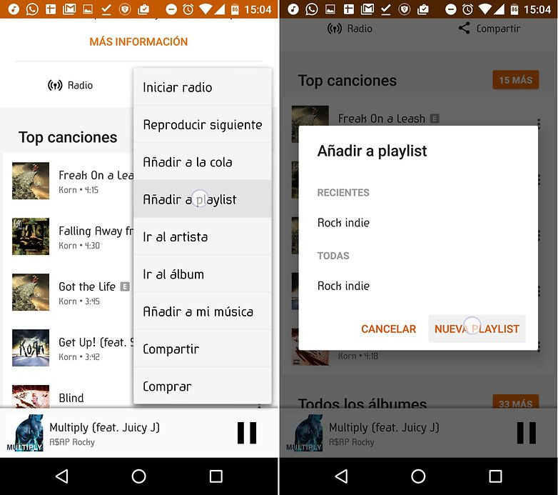 androidpit google play musica 06