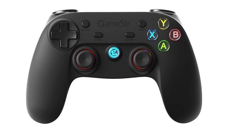 gamesir G3