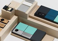 Project Ara, Google's modular smartphone venture, is dead