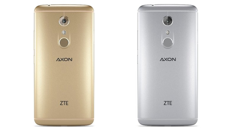 zte axon 7 04