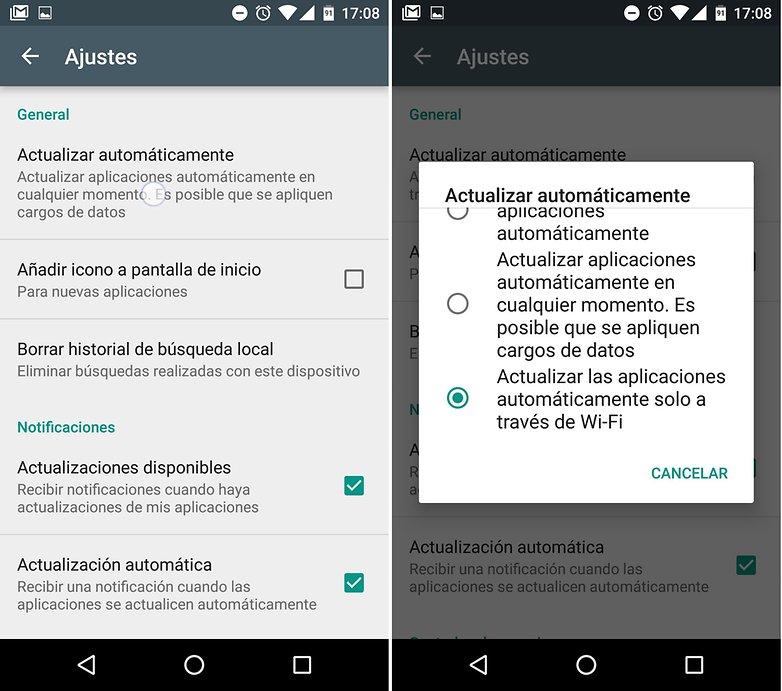 androidpit ahorrar datos 03