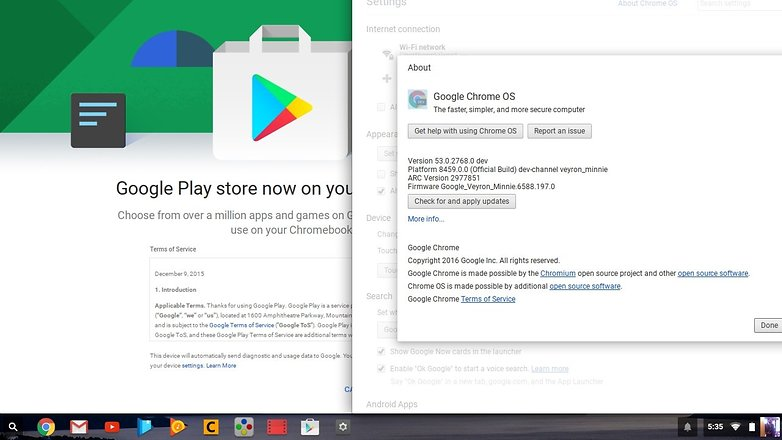 google play chromebook 01