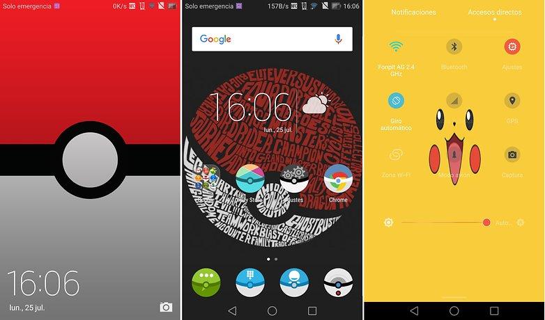 AndroidPIT temas huawei 02