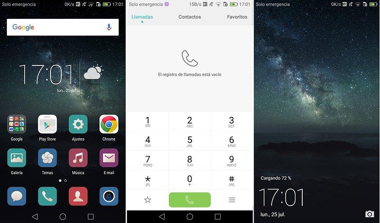 AndroidPIT temas huawei 03