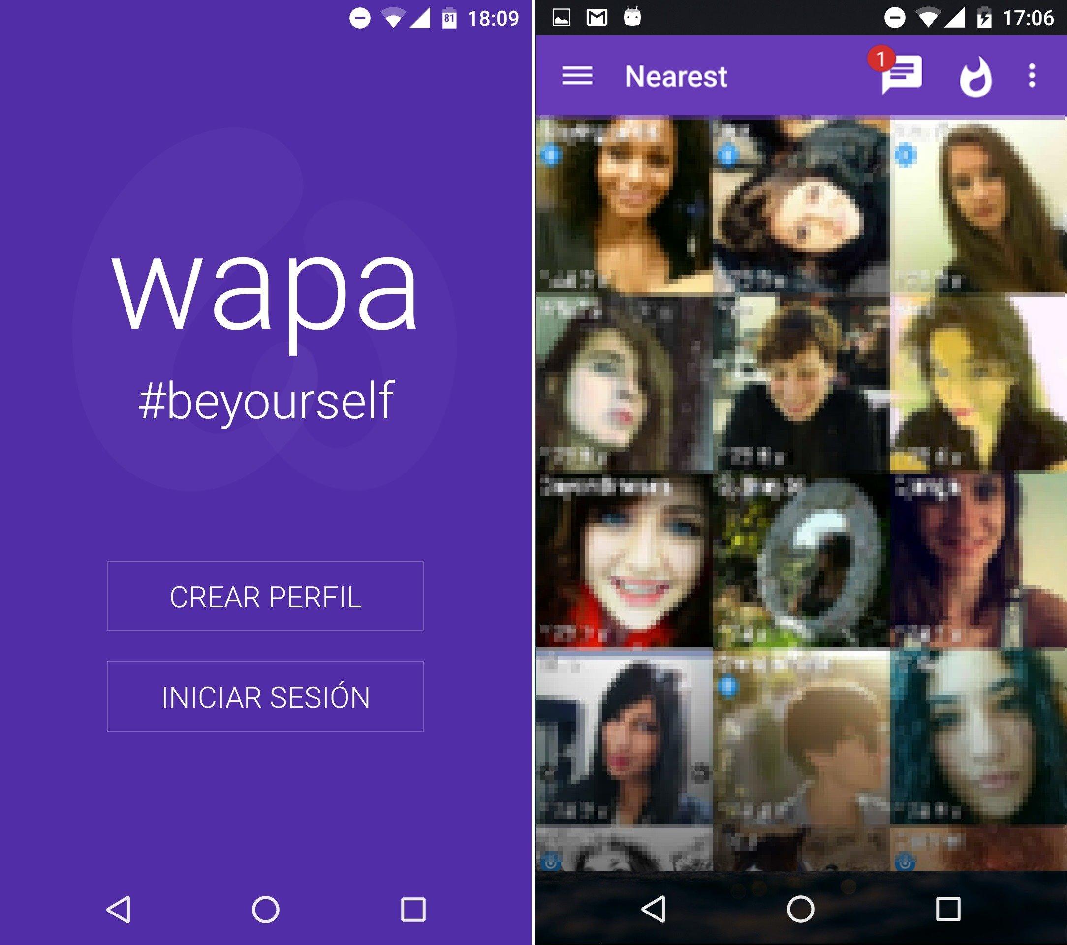 Bruder und Mann ficken Frau beste Dating-Apps für Frauen