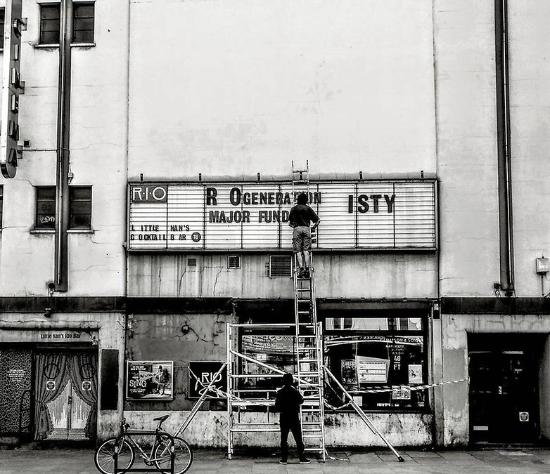 2 FernandoMartins Cine