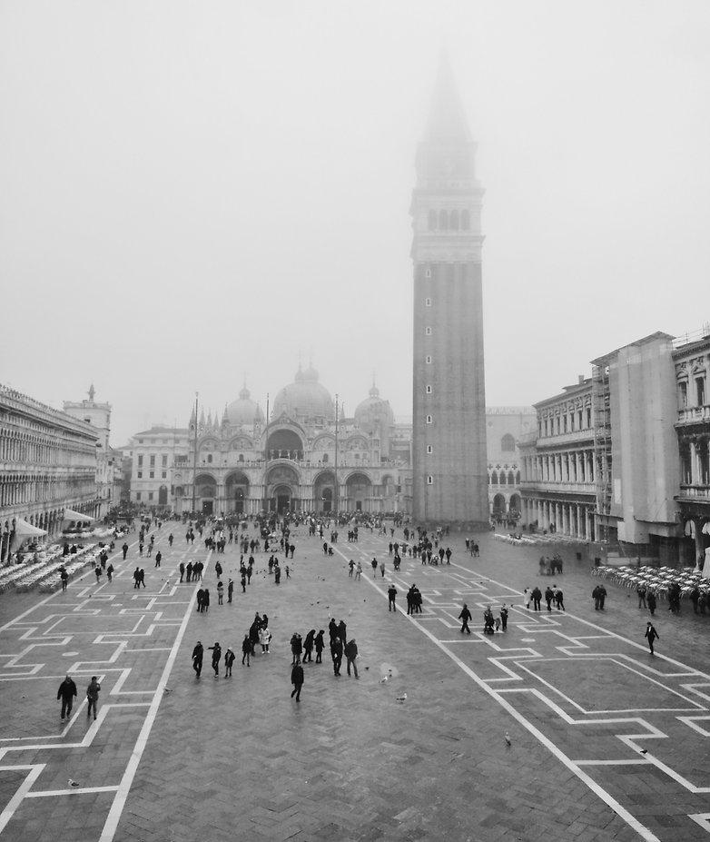 3 Venecia