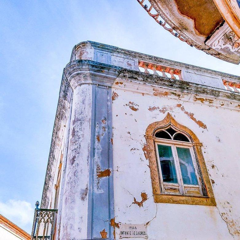 6 Algarve
