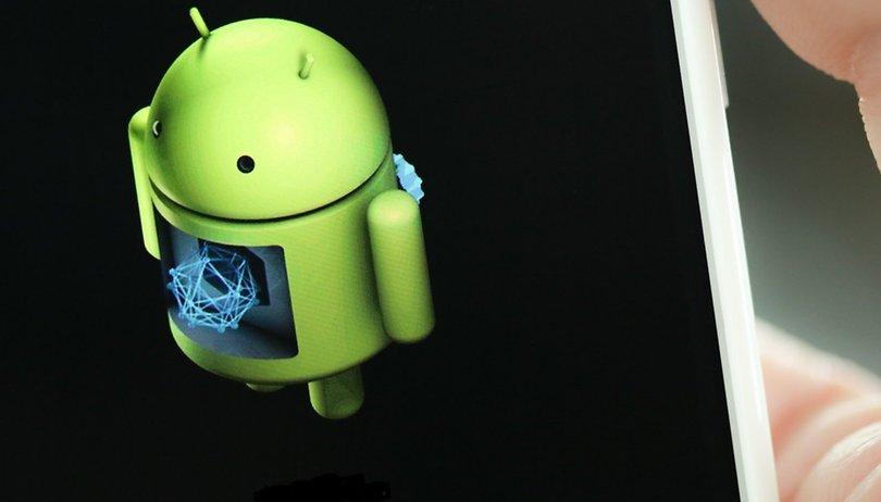 Código do Android indica que Google quer enviar atualizações de segurança por conta própria