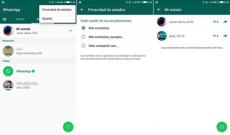 AndroidPIT Estados WhatsApp 04