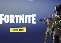 Fortnite per Android finalmente disponibile? No, solo un malware