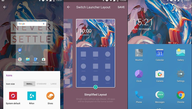 OnePlus 3 running Android 7 0 Nougat: here's what you can