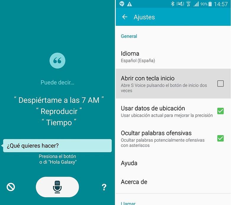 AndroidPIT Samsung Galaxy S4 trucos 01