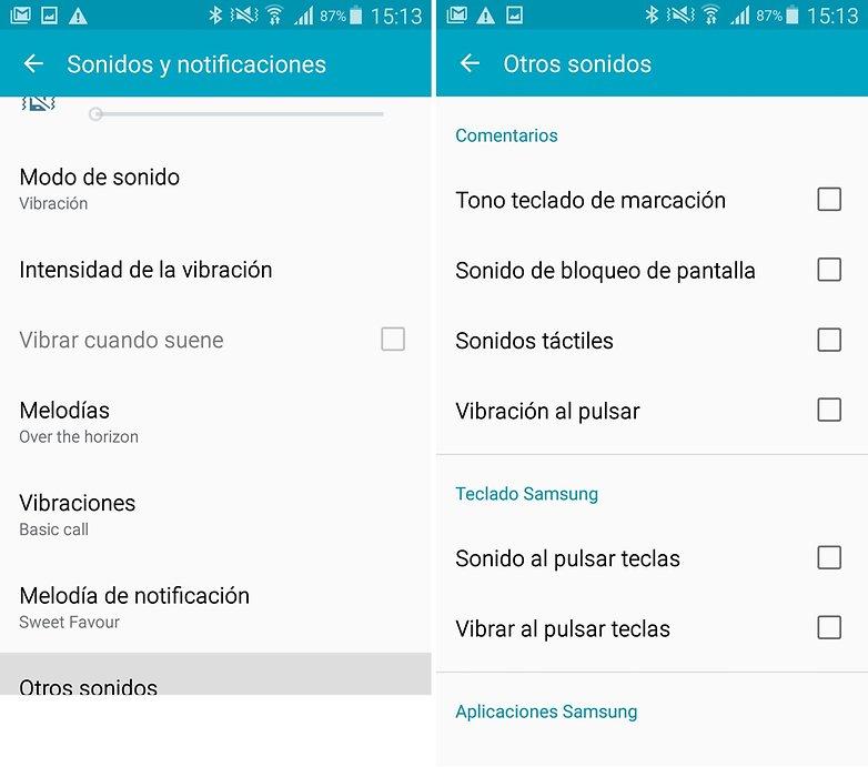 AndroidPIT Samsung Galaxy S4 trucos 03