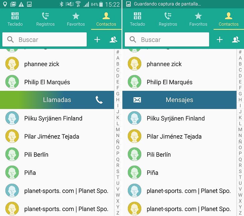 AndroidPIT Samsung Galaxy S4 trucos 04