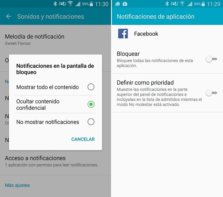 AndroidPIT Samsung Galaxy S4 trucos 05