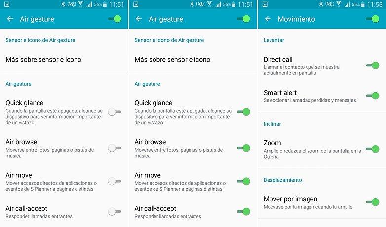 AndroidPIT Samsung Galaxy S4 trucos 06