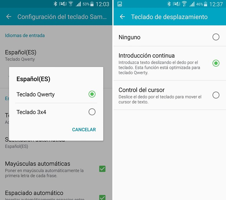 AndroidPIT Samsung Galaxy S4 trucos 08
