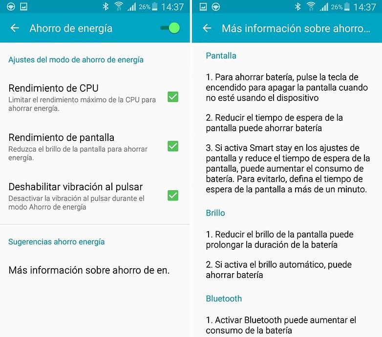 AndroidPIT Samsung Galaxy S4 trucos 09