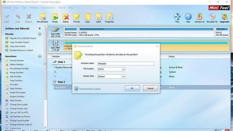 AndroidPIT ampliar memoria interna 02